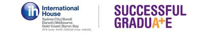 IH SGA Logo lockup